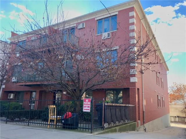 1332 67 Street #10, BROOKLYN, NY 11219 (MLS #425510) :: RE/MAX Edge
