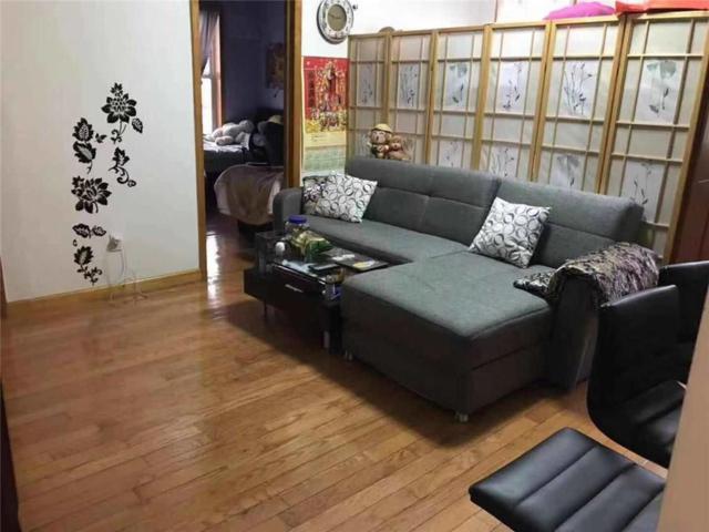 4407 4 Avenue C4, BROOKLYN, NY 11220 (MLS #425534) :: RE/MAX Edge