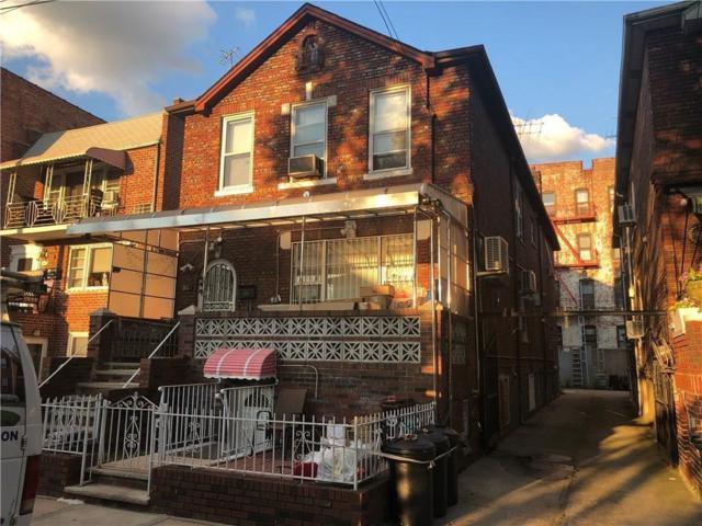 1667 W 7 Street, BROOKLYN, NY 11223 (MLS #425590) :: RE/MAX Edge
