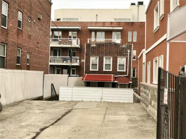 172 28 Avenue, BROOKLYN, NY 11214 (MLS #425610) :: RE/MAX Edge