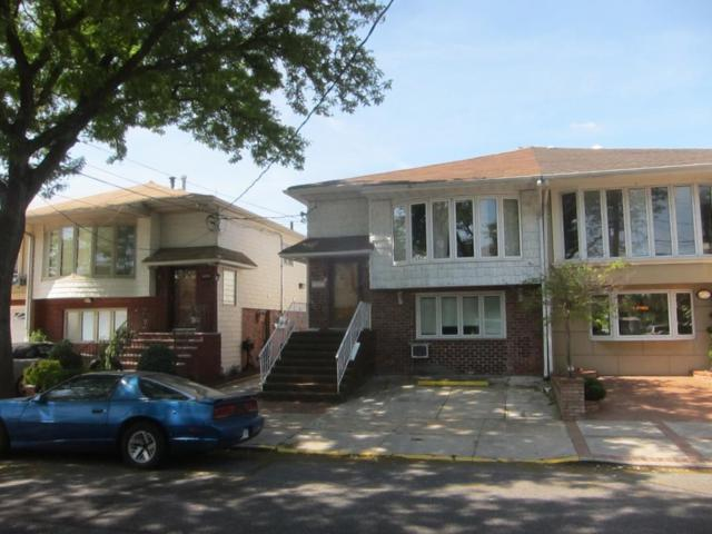 2290 National Drive, BROOKLYN, NY 11234 (MLS #425616) :: RE/MAX Edge