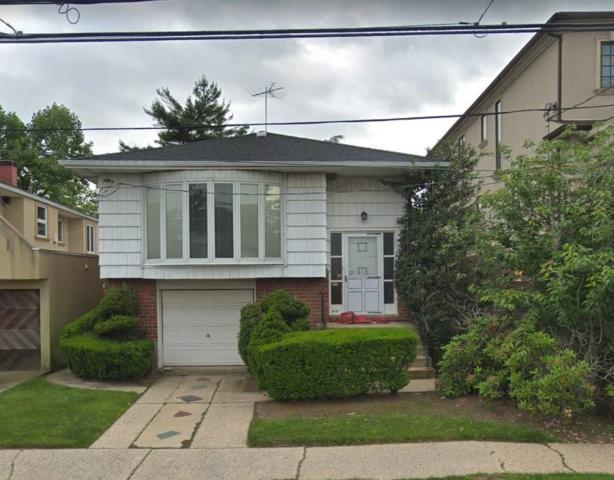 441 Mayfair Drive S, BROOKLYN, NY 11234 (MLS #425649) :: RE/MAX Edge