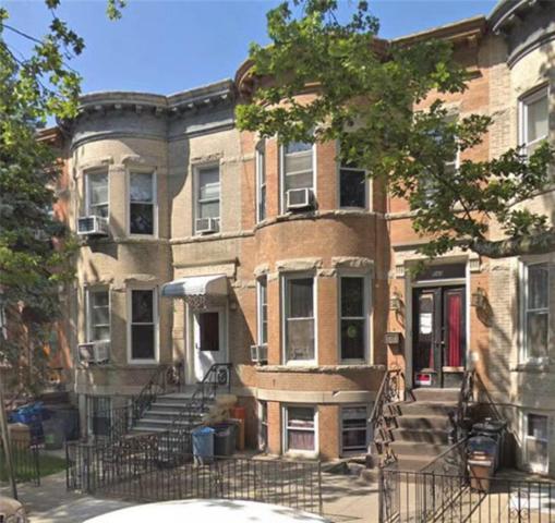 543 72 Street, BROOKLYN, NY 11209 (MLS #425732) :: RE/MAX Edge