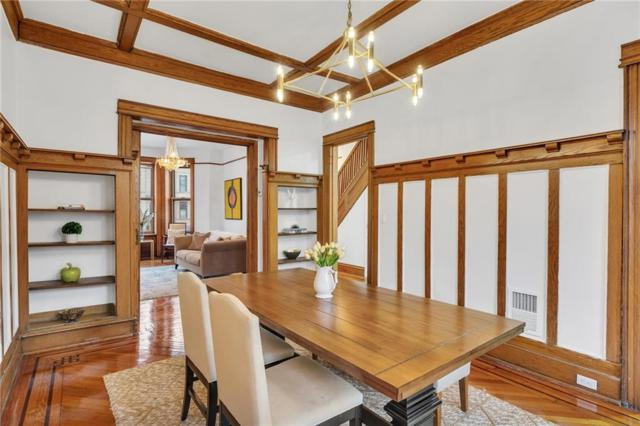 Withheld Withheld Parkway, BROOKLYN, NY 11209 (MLS #425744) :: RE/MAX Edge