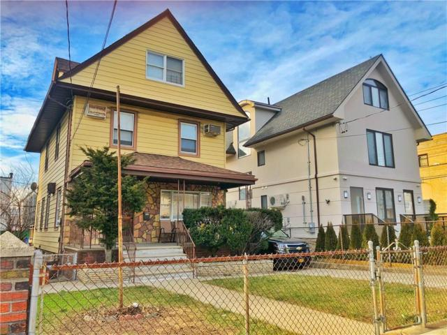 2638 E 19 Street, BROOKLYN, NY 11235 (MLS #425880) :: RE/MAX Edge