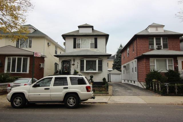 2034 79 Street, BROOKLYN, NY 11214 (MLS #426223) :: RE/MAX Edge