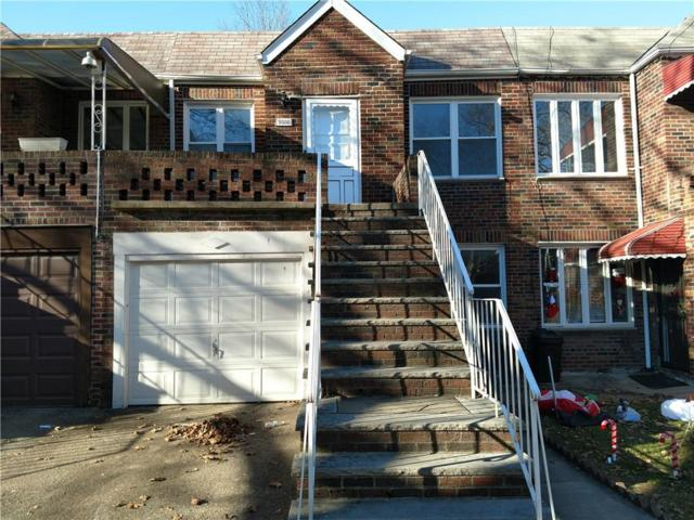Withheld Withheld Street, BROOKLYN, NY 11229 (MLS #426371) :: RE/MAX Edge