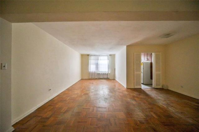2330 Voorhies Avenue 1G, BROOKLYN, NY 11235 (MLS #426427) :: RE/MAX Edge