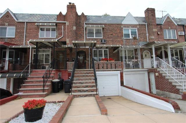 2224 E 28 Street, BROOKLYN, NY 11229 (MLS #426472) :: RE/MAX Edge