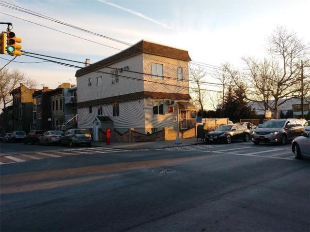 6401 13 Avenue, BROOKLYN, NY 11219 (MLS #426506) :: RE/MAX Edge