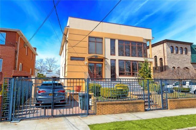 2278 E 65 Street, BROOKLYN, NY 11234 (MLS #426532) :: RE/MAX Edge