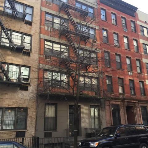 414 East 88 Street 1D, Manhattan, NY 10128 (MLS #426984) :: RE/MAX Edge