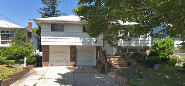 1140 Peninsula Boulevard, HEWLETT, NY 11557 (MLS #427257) :: RE/MAX Edge