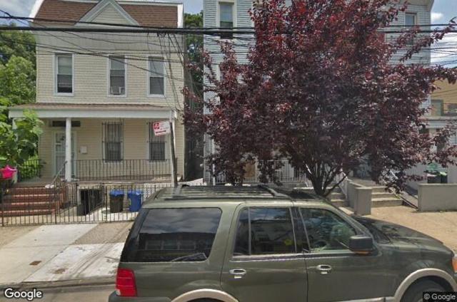 1302 Findlay Avenue, Bronx, NY 10456 (MLS #427281) :: RE/MAX Edge