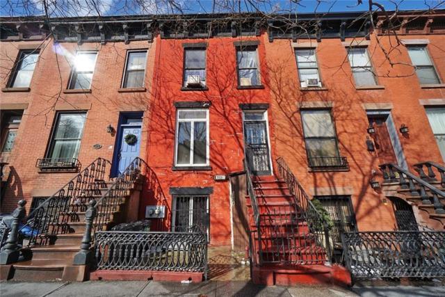 512a 6th Ave, BROOKLYN, NY 11215 (MLS #427283) :: RE/MAX Edge