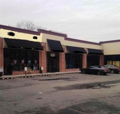 8 Johnson Street, Richmond, NY 10309 (MLS #427330) :: RE/MAX Edge