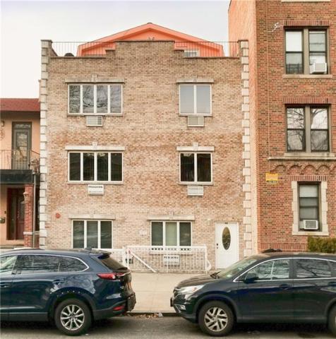 98 Gelston Avenue 3B, BROOKLYN, NY 11209 (MLS #427359) :: RE/MAX Edge