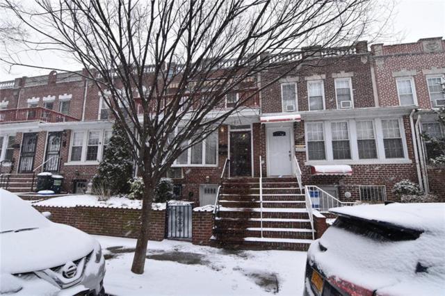 7021 Perry Terrace, BROOKLYN, NY 11209 (MLS #427441) :: RE/MAX Edge