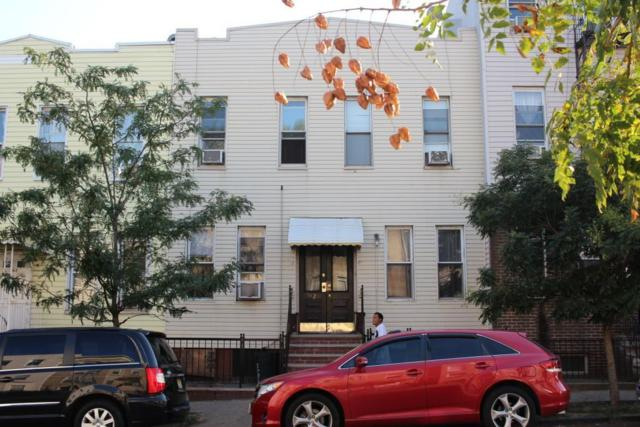 762 39 Street, BROOKLYN, NY 11232 (MLS #427982) :: RE/MAX Edge