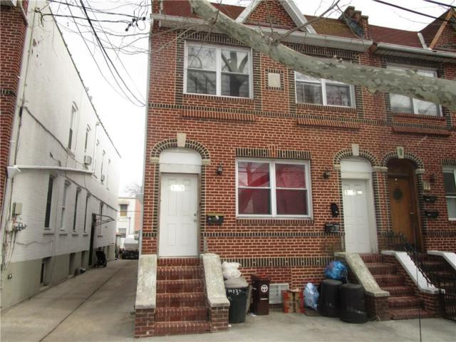 1779 W 13 Street, BROOKLYN, NY 11223 (MLS #428002) :: RE/MAX Edge