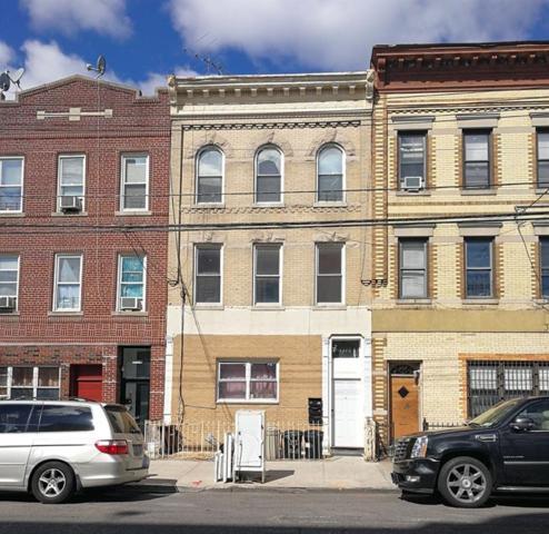 7112 15 Avenue, BROOKLYN, NY 11228 (MLS #428112) :: RE/MAX Edge