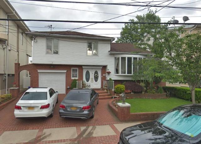 345 Mayfair Drive, BROOKLYN, NY 11234 (MLS #428134) :: RE/MAX Edge