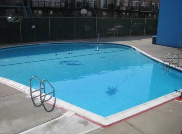 3901 Nostrand Avenue 5N, BROOKLYN, NY 11235 (MLS #428157) :: RE/MAX Edge