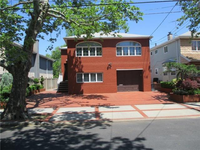 308 Whitman Drive, BROOKLYN, NY 11234 (MLS #428217) :: RE/MAX Edge