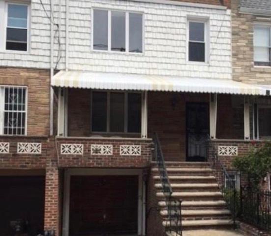 1581 74 Street, BROOKLYN, NY 11228 (MLS #428296) :: RE/MAX Edge