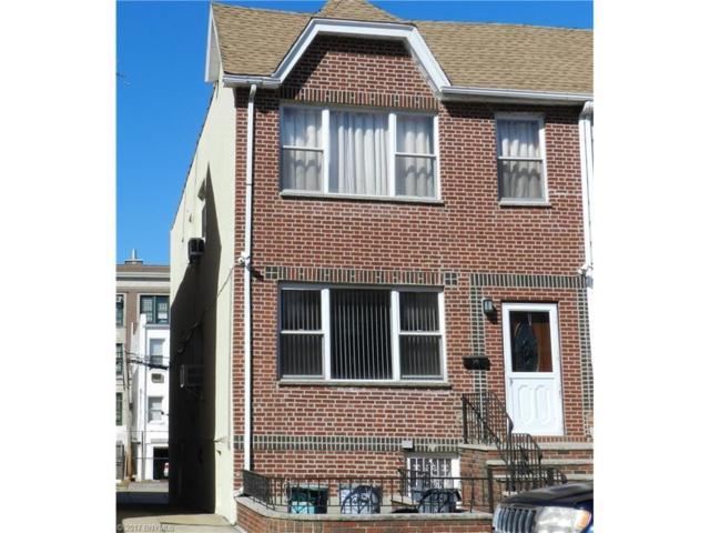 94 Bay 8 Street, BROOKLYN, NY 11228 (MLS #428302) :: RE/MAX Edge