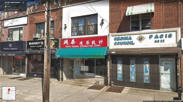 7419 13th Avenue, BROOKLYN, NY 11228 (MLS #428333) :: RE/MAX Edge