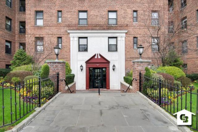 138 71 Street B3, BROOKLYN, NY 11209 (MLS #429052) :: RE/MAX Edge