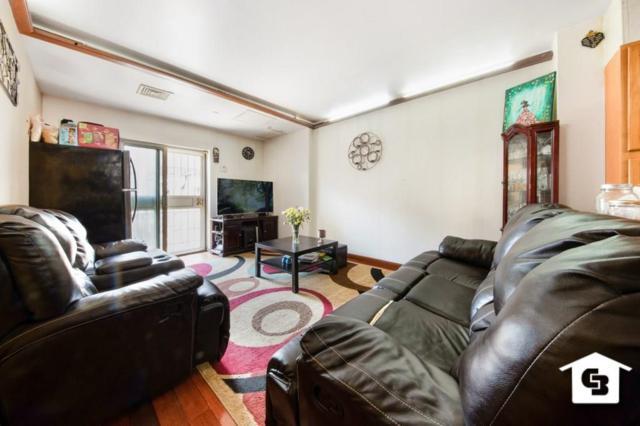 420 Senator Street 2B, BROOKLYN, NY 11220 (MLS #429075) :: RE/MAX Edge