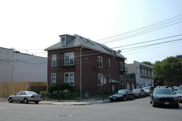 2231 W 9 Street, BROOKLYN, NY 11229 (MLS #429293) :: RE/MAX Edge
