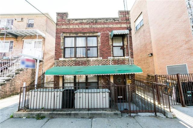 2334 W 13 Street, BROOKLYN, NY 11223 (MLS #429878) :: RE/MAX Edge