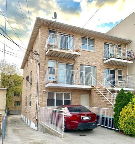 2546 Stillwell Avenue 1B, BROOKLYN, NY 11223 (MLS #429941) :: RE/MAX Edge