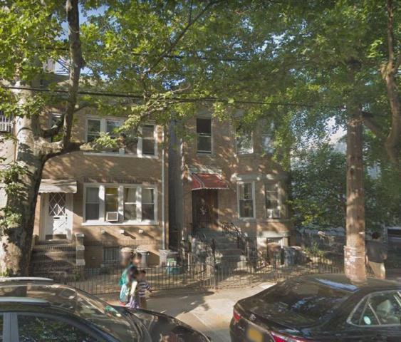 829-833 54 Street, BROOKLYN, NY 11220 (MLS #429945) :: RE/MAX Edge