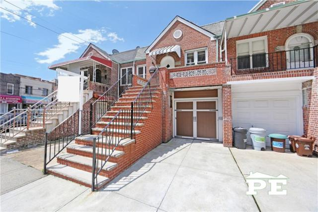 2288 Homecrest Avenue, BROOKLYN, NY 11229 (MLS #429953) :: RE/MAX Edge