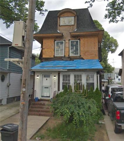 1953 Kimball Street, BROOKLYN, NY 11234 (MLS #429971) :: RE/MAX Edge