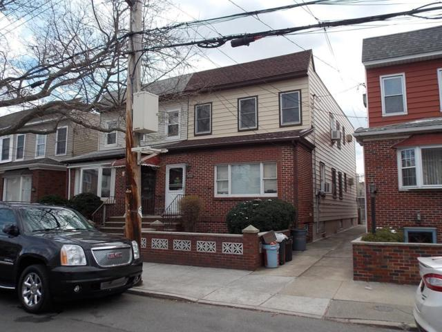 1460 84 Street, BROOKLYN, NY 11228 (MLS #430038) :: RE/MAX Edge