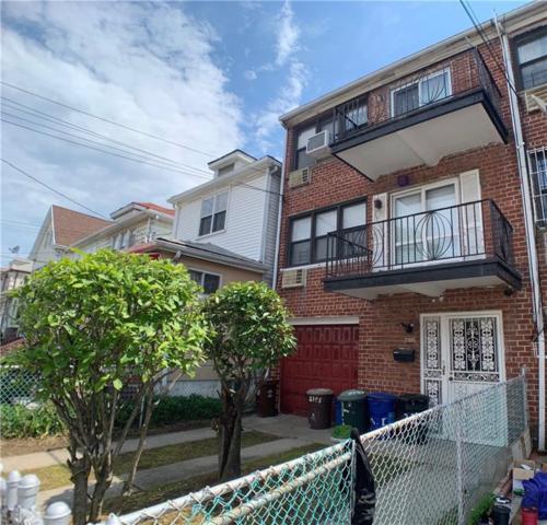 2165 E 16 Street, BROOKLYN, NY 11229 (MLS #430060) :: RE/MAX Edge