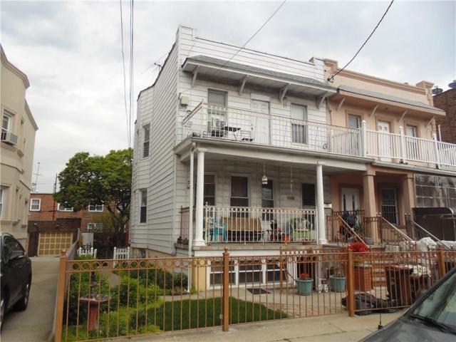 108 28 Avenue, BROOKLYN, NY 11214 (MLS #430066) :: RE/MAX Edge