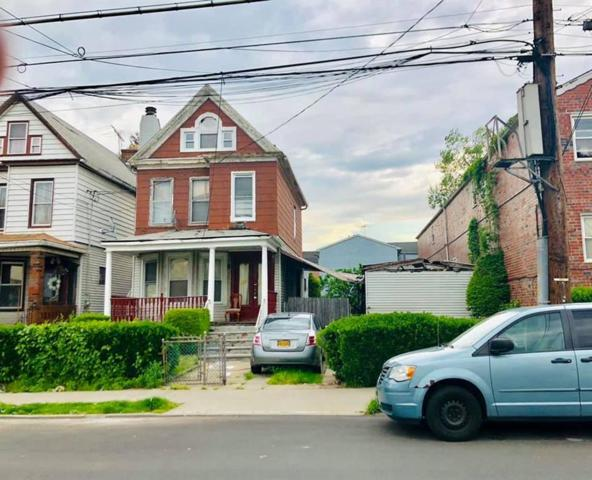 9317 Foster Avenue, BROOKLYN, NY 11236 (MLS #430115) :: RE/MAX Edge