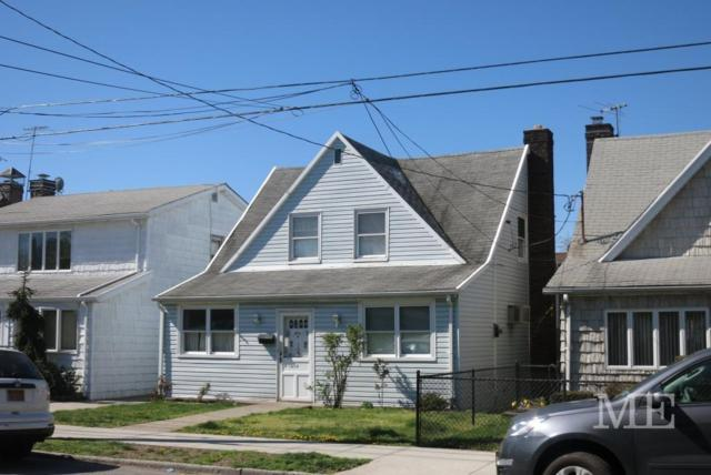 1654 E 37th Street, BROOKLYN, NY 11234 (MLS #430146) :: RE/MAX Edge