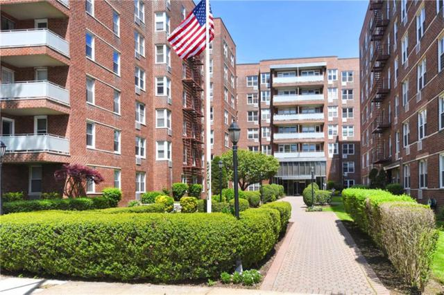 9201 Shore Road B703, BROOKLYN, NY 11209 (MLS #430147) :: RE/MAX Edge