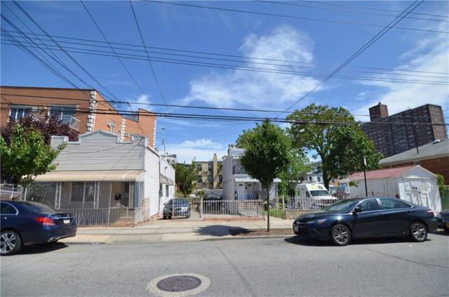 25 Bay 49 Street, BROOKLYN, NY 11214 (MLS #430171) :: RE/MAX Edge