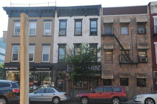 475 3 Avenue, BROOKLYN, NY 11215 (MLS #430297) :: RE/MAX Edge