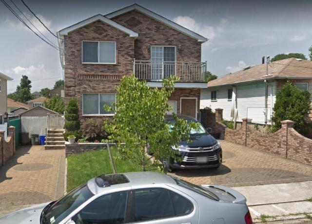 520 Powell Street, State Island, NY 10212 (MLS #430736) :: RE/MAX Edge