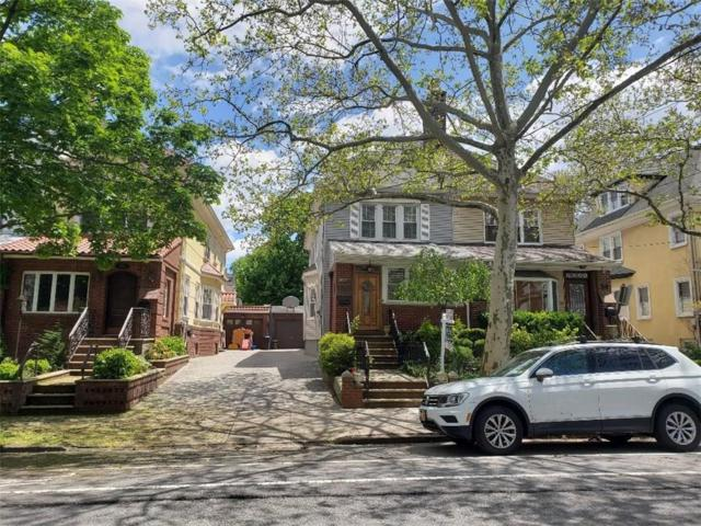 8713 Colonial Road Road, BROOKLYN, NY 11209 (MLS #430921) :: RE/MAX Edge