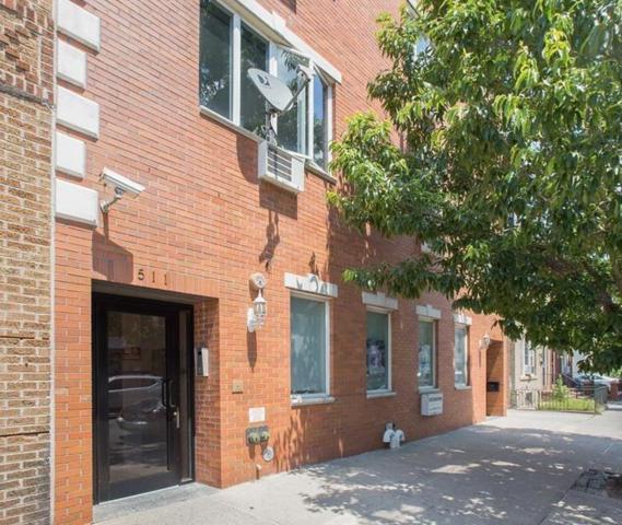 511 68 Street 2A, BROOKLYN, NY 11220 (MLS #431006) :: RE/MAX Edge